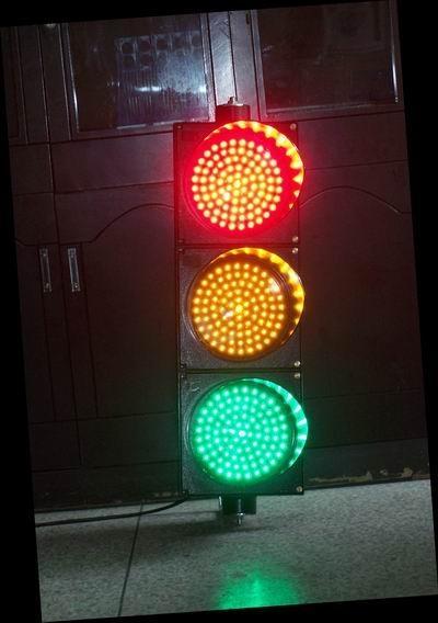 LED機動滿屏燈 3