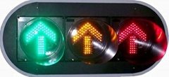 LED方向指示燈