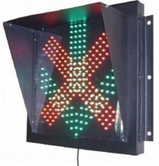 LED收费站雨棚灯