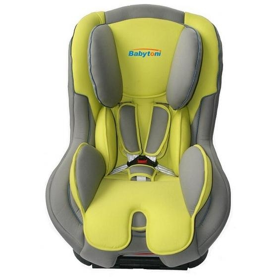 baby car seat gw 03 gowell china babies home supplies products diytrade china. Black Bedroom Furniture Sets. Home Design Ideas