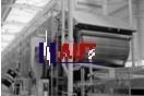 人造板刨花板贴面板专用钢带