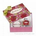 香水盒 1