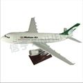 伊朗航空飛機模型