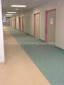 醫院專用靜音推拉門 5