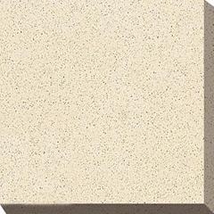 Artificial Stone Quartz Vanity Top