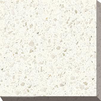 Artificial stone quartz vanity top hs1032 hudson for Best quartz countertop brand