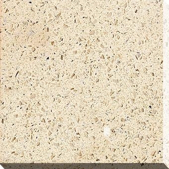 Engineered Stone Quartz Tile Quartz Flooring Hs2036