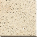 Engineered Stone Quartz Tile Quartz