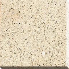 Engineered Stone Quartz Tile Quartz Flooring