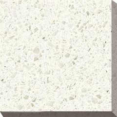 Quartz Surface