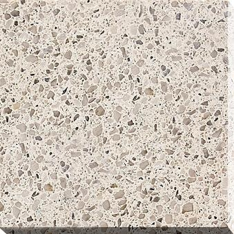 Quartz Engineered Stone Quartz Benchtop Hs2061 Hudson
