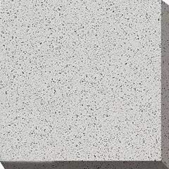 Quartz Kitchen Countertop Quartz Table Top Quartz Stone