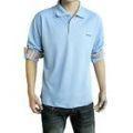 T恤衫   2