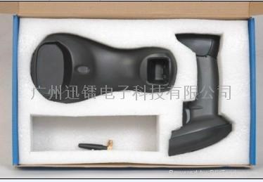 掃描槍生產廠家 1