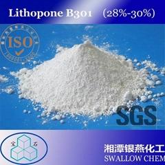 lithopone b301 powder ms