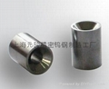 High Quality For Tungsten Carbide