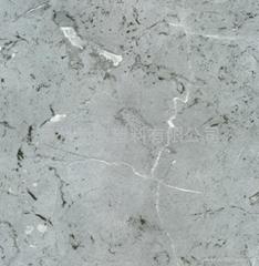 PVC  marble  tile flooring