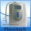 2012 hot sales!Cheap alkaline water ionizer JM-719 2