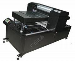 箱包噴印機