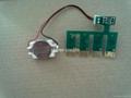 Epson S22/SX125