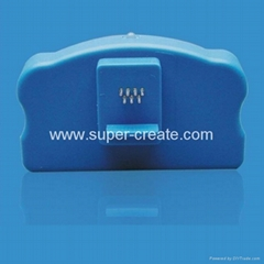 SC-868 Chip Resetter for desk-top printer 7pins chip &9pins chip