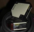 山东济南供应OMRON欧姆龙光电E3JK-5DM1 2M