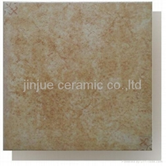 500*500MM rustic tile(floor tile)glazed tile