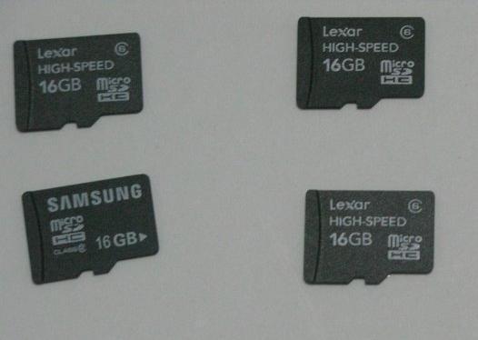 Free Shipping 16GB TF Card Memory Card Micro SD Card,flash card  /free shipping 2