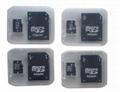 Free Shipping 16GB TF Card Memory Card Micro SD Card,flash card  /free shipping 4