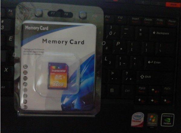 Free shipping 4gb tf card 432gb micro sd card 4gb Memory tf card  1