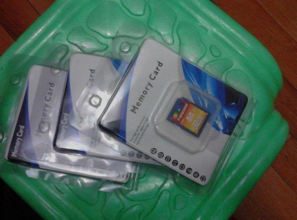 Free shipping 4gb tf card 432gb micro sd card 4gb Memory tf card  2