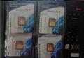 Free shipping 4gb tf card 432gb micro sd card 4gb Memory tf card  3