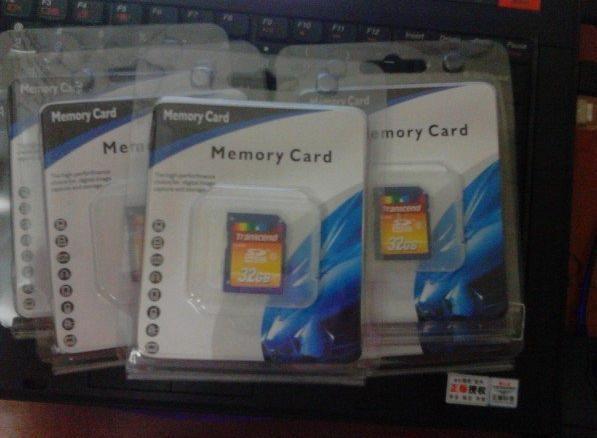 Free shipping 4gb tf card 432gb micro sd card 4gb Memory tf card  5