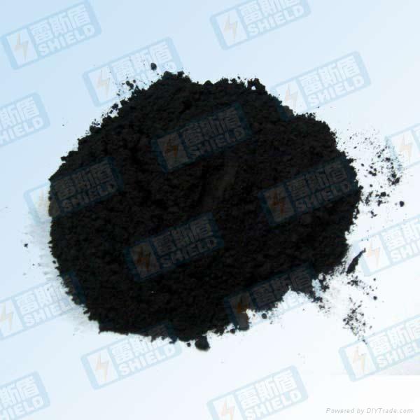 长效防腐降阻剂 3