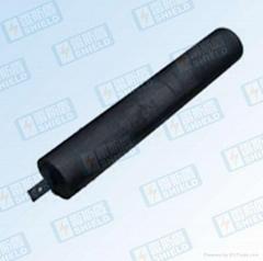 低电阻接地模块(圆柱型)