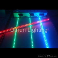 LED Light Bar, Waterproof LED Light Bar