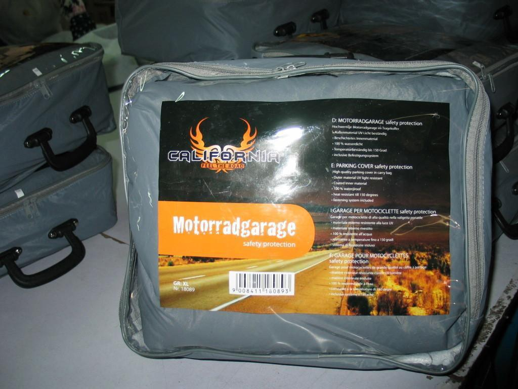 Motorcycle Covers Product : Motorcycle covers china manufacturer products