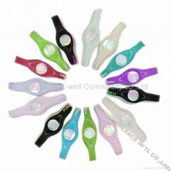Wholesale Power Balance Bracelet  Balance Bracelet PB Band