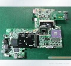 Dell Inspiron 1520 Vostro 1500 KU928 non-integrated