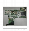 MBX-148 motherboard for sony BX series 1