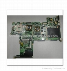 MBX-148 motherboard for sony BX series