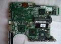 HP DV6000 INTEL Motherboard 434722-001