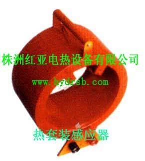 红亚中频感应加热熔炼炉 1