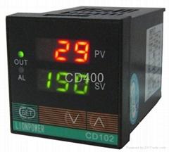 economical temperature controller