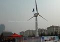 10kw wind turbine