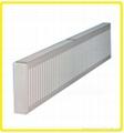 保定德恩普環保科技有限公司供應鋼制板式散熱器 4