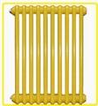 保定德恩普環保科技有限公司供應鋼管柱型散熱器 5