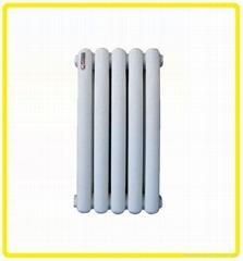 保定德恩普环保科技有限公司供应钢铝复合散热器