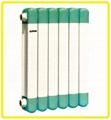 保定德恩普環保科技有限公司供應鋼鋁復合散熱器 4