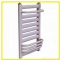 保定德恩普環保科技有限公司供應鋼制衛浴散熱器 5